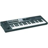 Edirol PCR500 USB controller keyboard