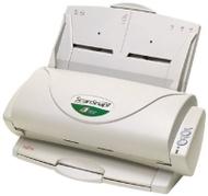 Fujitsu ScanSnap! fi-4110EOX2