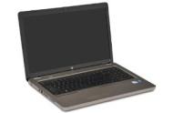 HP G72-227WM XN517UAR