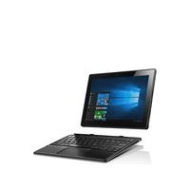 Lenovo MIIX 310 10.1 Inch Atom 2GB 64GB 2 in 1 Laptop