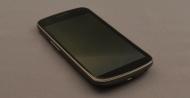 Samsung Galaxy Nexus I9250M / Samsung GT-I9250M