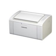 Samsung ML-2168