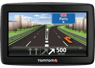 TomTom Start 25M