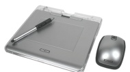 Wacom Graphire Pen stand, Graphire4 (option)