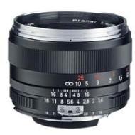 Zeiss Normal 50mm f/1.5 C Sonnar T* ZM Manual Focus Lens f 1407-067