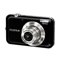FujiFilm FinePix JV100