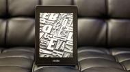 Amazon Kindle Paperwhite 4 (4th gen, 2018)