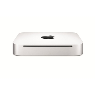Apple Mac Mini (2010 / Server)
