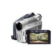Canon DC95
