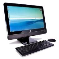 HP CD-Writer Plus 8200e