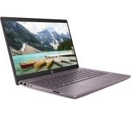 "HP Pavilion 14-ce3602sa 14"" Laptop - Intel® Core™ i3, 256 GB SSD, Mauve"