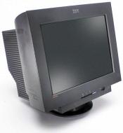 IBM ThinkVision C220p
