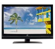 """JVC 32"""" Diag. 1080p Edge-lit LED/LCD HDTV"""