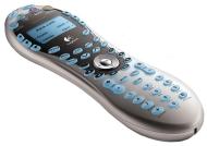Logitech Harmony 670 Advanced Universal Remote