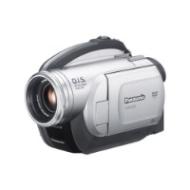 Panasonic VDR-D220EG-S