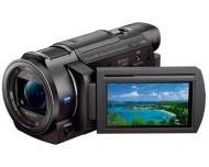 Sony FDR-AXP33