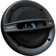 Sony RM-X170