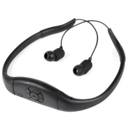 Tayogo 2014 Upgraded Waterproof Mp3