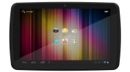 Zoostorm Playtab Q6010 Tablet PC
