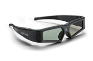 Acer DLP 3D Shutterbrille