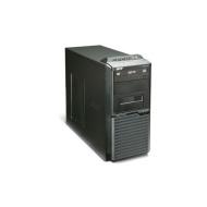 Acer Veriton M4640G (DT.VN0EG.068)