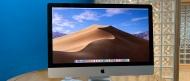 """Apple iMac 27"""" Retina 5K( 2019)"""