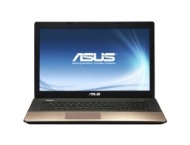Asus A75VJ-TY058H