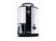 Breville BCG450XL Manual Burr Grinder