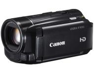Canon Legria / IVIS / Vixia HF M506