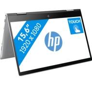 HP Envy X360 15 BQ003AU 2LR84PA 15.6inch Laptop