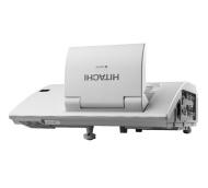 Hitachi BZ-1
