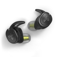 Jaybird Run XT Sport True Wireless
