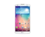 LG G Pro 2 / LG G Pro 2 F350 / LG G Pro 2 D837 / LG G Pro 2 D838
