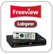 Labgear FV300