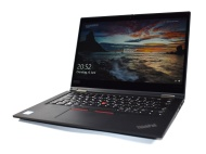 Lenovo ThinkPad X390 Yoga (13.3-inch, 2019) Series