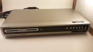 Magnavox Progresive Scan DVD Recorder, MWR10D6