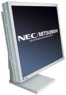 Nec LCD1980SX
