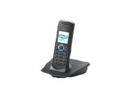 Rtx Dual Phone