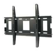 "Sanus MLT15-B1 Classic Tilting Wall Mount for Most 32"" - 70"" Flat-Panel TVs - Black"