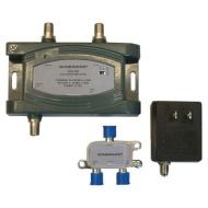 Winegard Hda-200 Bi-directional Amplifier