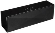 amazonbasics Large Portable Bluetooth Speaker