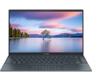Asus ZenBook UX425 (14-Inch, 2020)