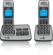 British Telecom BT 2500 Single