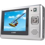 Coby MP-C789