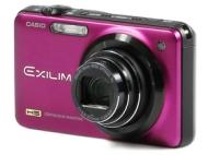 Canon ZR 10