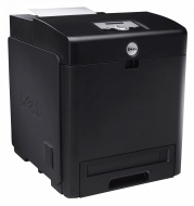 Dell Colour Laser 3130cn