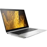 HP EliteBook x360 1040 G5 (14-inch, 2018) Series