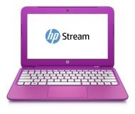 HP Stream 11-D016na