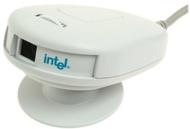 Intel PC Camera Deluxe