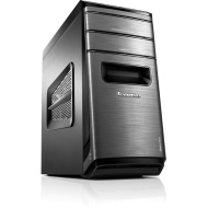 Lenovo Ideacentre K430